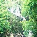 Kerry (Torc waterfall & Ladies wiew)