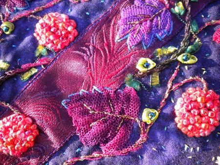 broderie_030