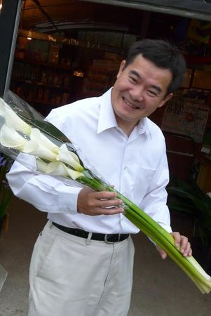 Chine_2009_05_0169_