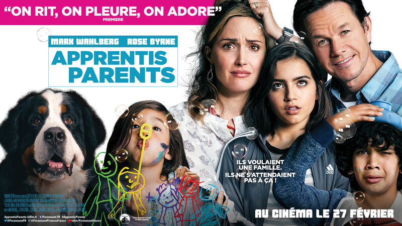 affiche_apprentis_parents_1920x1080