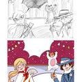 Un peu d'illustrations... 17