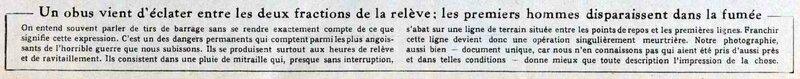Relève devant Verdun1