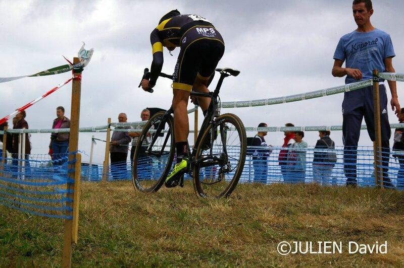 2016_Cyclocross Méral 005