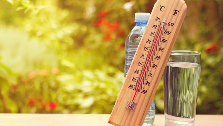 canicule-conseils-prevention