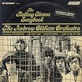The andrew oldham orchestra - the rolling stones songbook