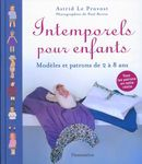 large_763_intemporels_enfants