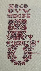 broderie_052