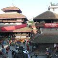 2009-10-10 Katmandou (44)