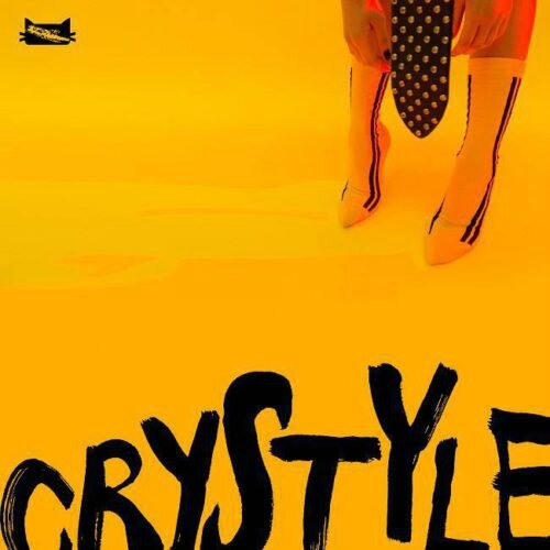 clc chrystyle