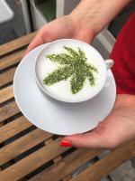 coffee-shop-paris-8