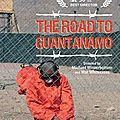 road_to_guantanamo_1310561873876