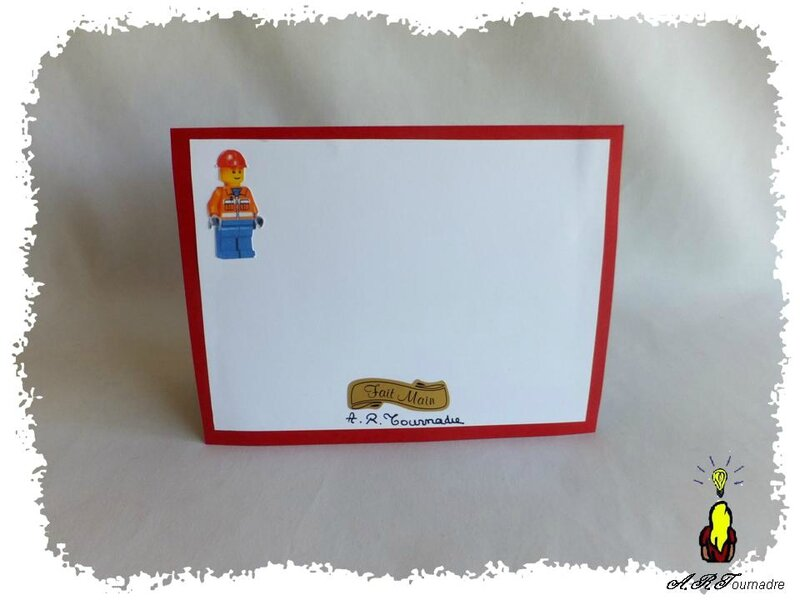 ART 2014 11 carte lego pop-up 4