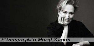 meryl_streep_haut