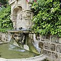 fontaine_