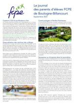 journal_FCPE_sept21