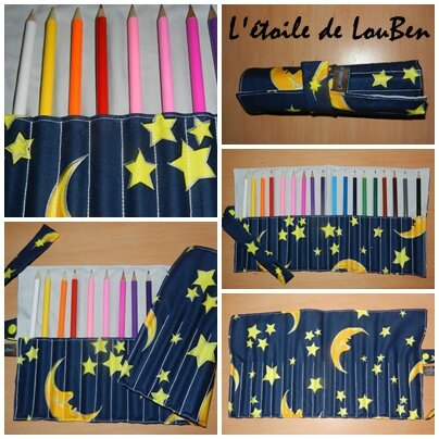Trousse roule-crayons8
