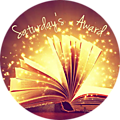 Saturday's award book : 10.01.15
