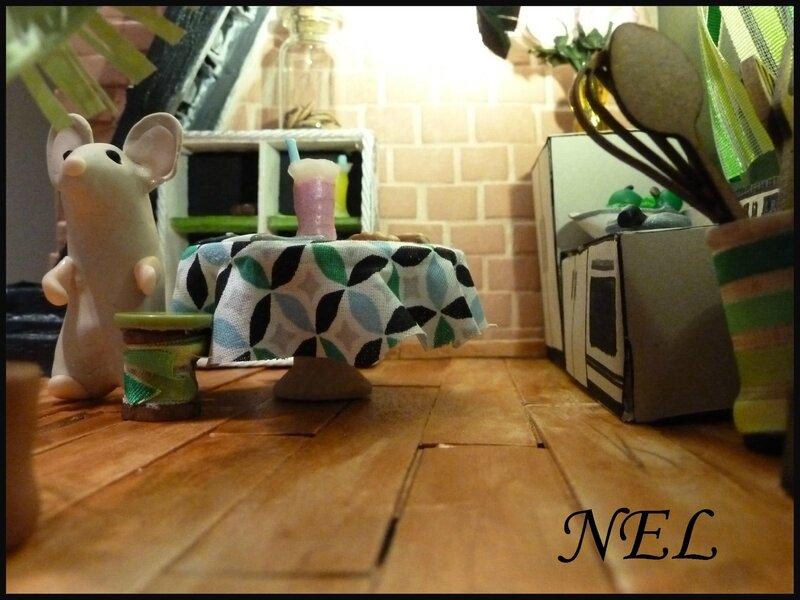 loft de Nel (5)