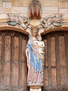 Notre_Dame_de_Marceille_7