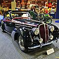 Delahaye 135 M coupe sport Chapron_11 - 1938 [F] HL_GF