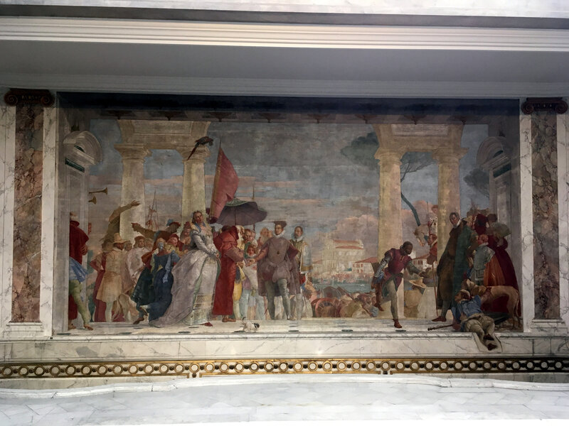 190603_musee_jacquemart_andre_6