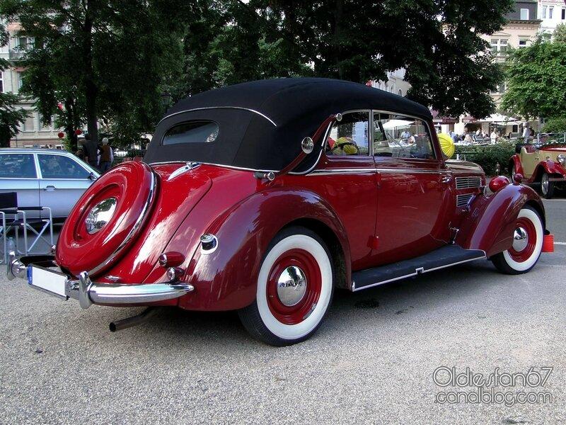 audi-920-glaser-cabriolet-1938-2