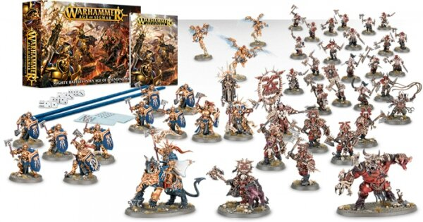 age-of-sigmar-2