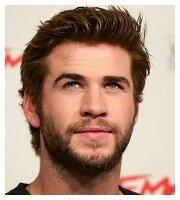 Liam_Hemsworth