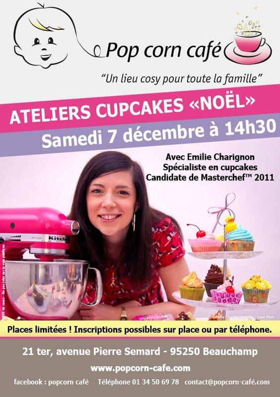 flyer-atelier-cupcakes