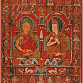 Heritage's asian art auction soars past $3.3 million during asia week new york