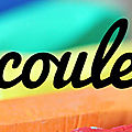 Throwback thursday #75: les couleurs, semaine 3
