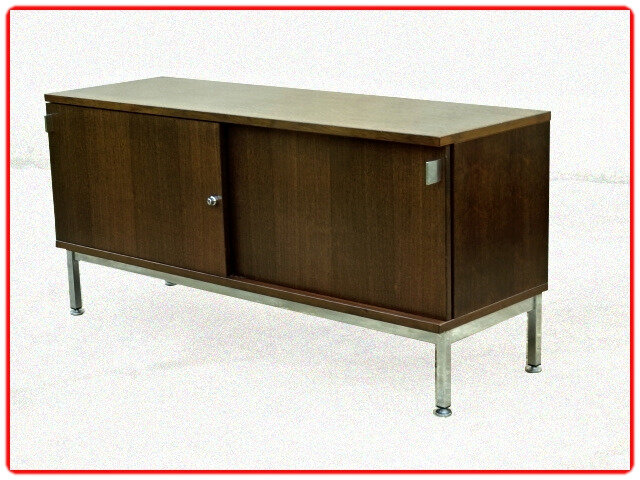 enfilade d'occasion Airborne 1960
