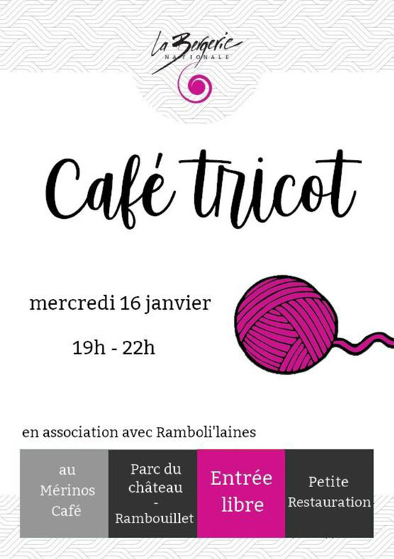 cafe-tricot-bergerie-nationale