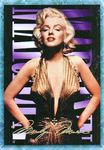 card_marilyn_serie1_num04