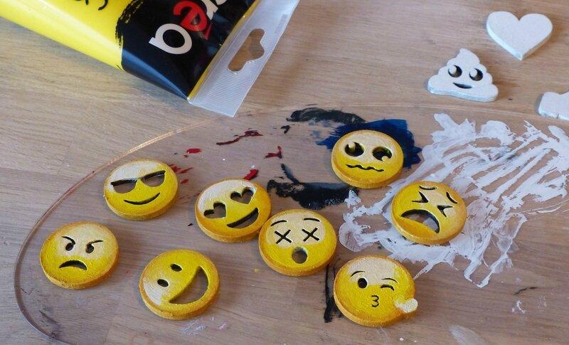 Emoji-acrylique-deuxieme-couche
