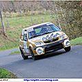 Monts_Coteaux_2012_1124C