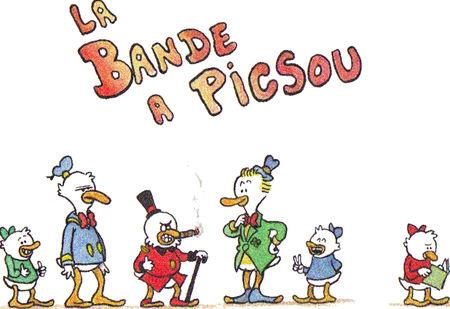 la_bande_a_picsou