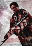 The_Expendables_aff_plus_grande_