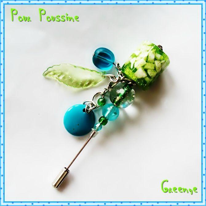 fibule Poussine 13-02-26'
