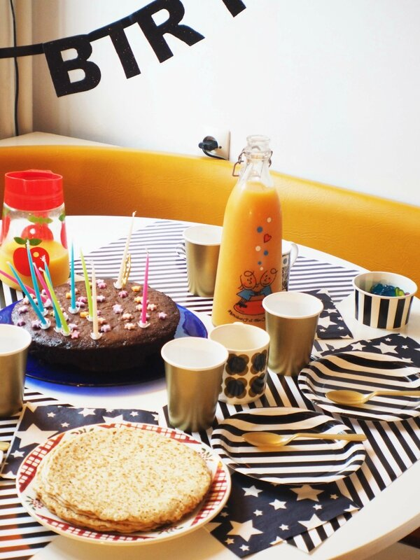 3-anniversaire-Mon-Crapaud-my-little-day-ma-rue-bric-a-brac