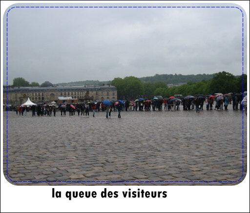 Versailles 11-05-19 (4)
