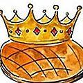 Galettes des rois 2018