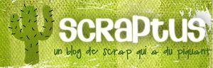 scraptus