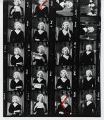 lml-sc16-on_set-010-contact_sheet-1
