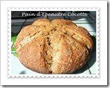 pain d'épeautre 2