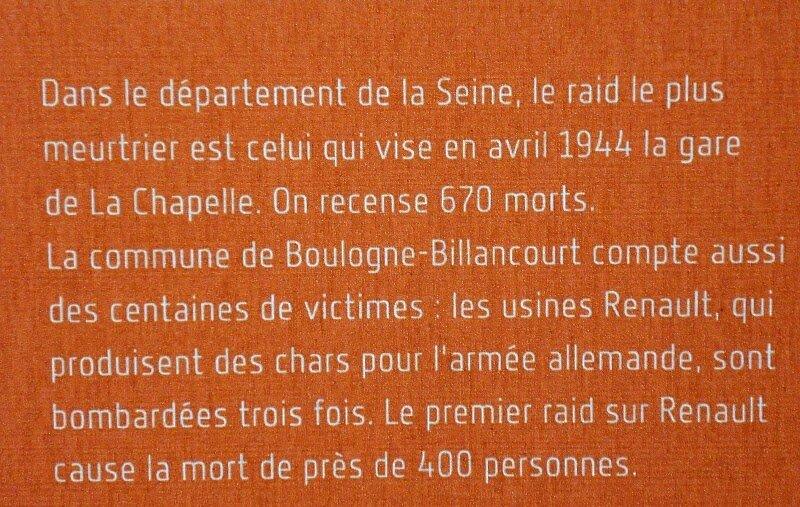 Emsi_Paris occupé (21)