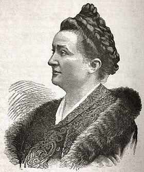 Madeleine_Brès_(1842-1921)