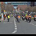 L'ag des 1001 motard(e)s ... compte rendu ... résumé ...