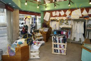 Boutique ABDF 09_2012