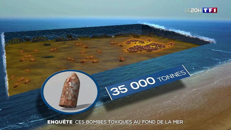 enquete-sur-ces-bombes-toxiques-au-fond-de-la-mer-20190508-2235-add57a-0@1x